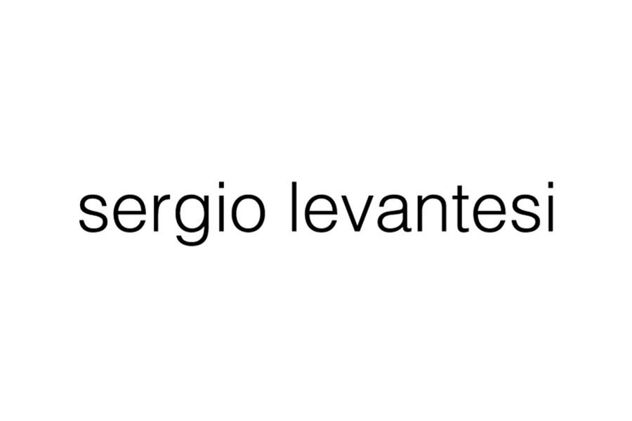 Sergio Levantesi